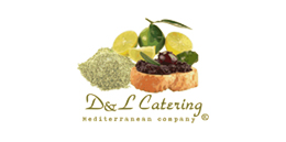 Dl. Catering