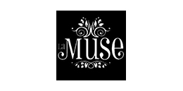 Muse bistro