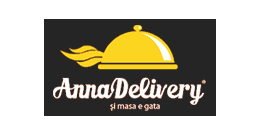 Anna Delivery