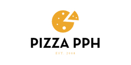 Pizza PPH