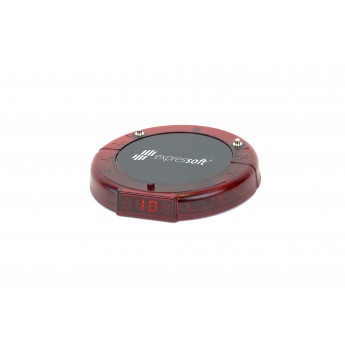 Pager coaster Expressoft CTP 200