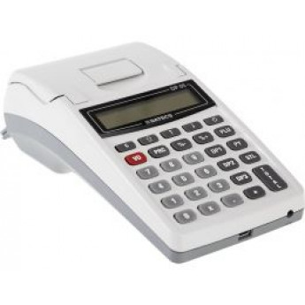 Cash Register DP05