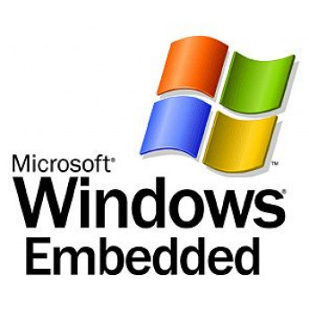 Operating System Windows Embedded