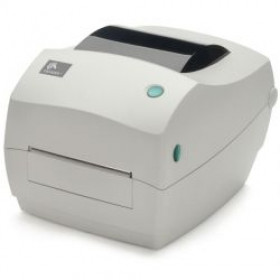 Label Printer GC420T