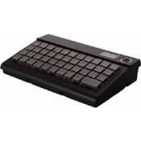 Programmable keyboard 78 keys